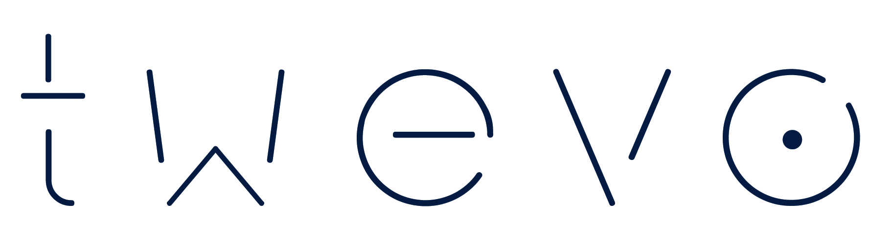 TWEVO Technologies
